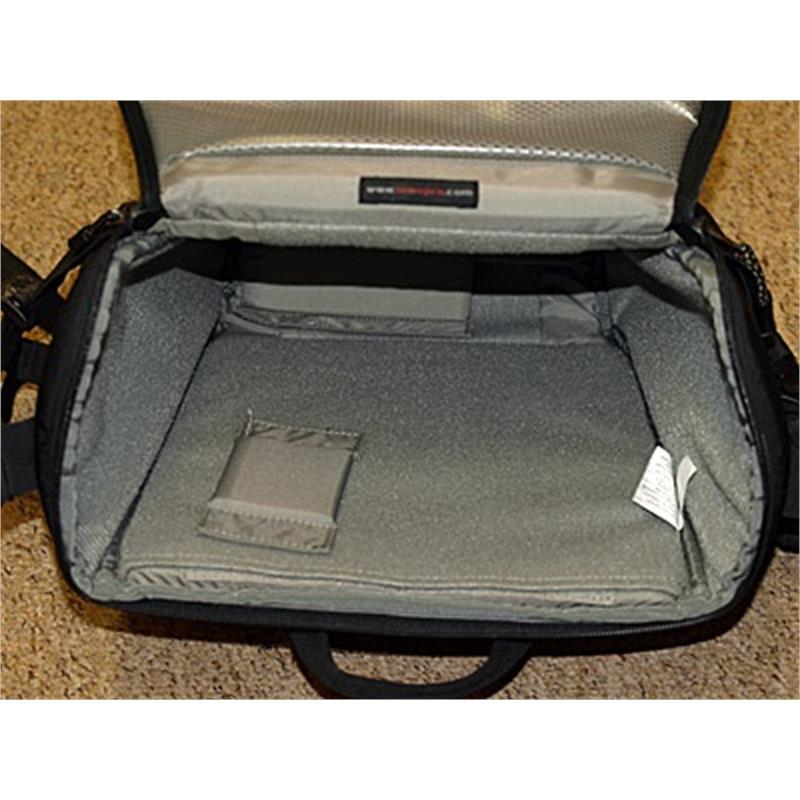 Lowepro Specialist 85AW Thumbnail Image 2