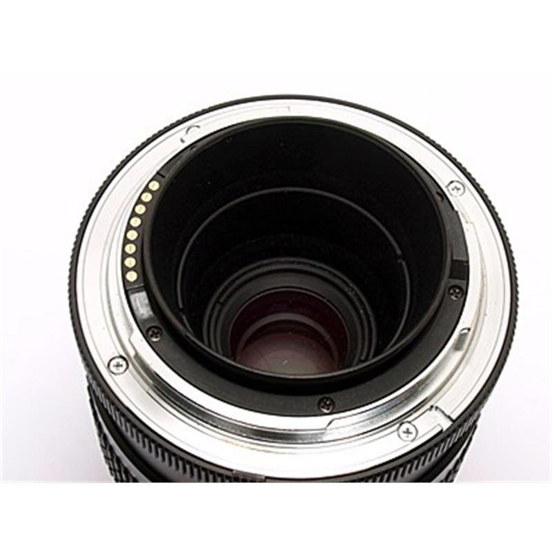 Bronica 100mm F4.5 RF Thumbnail Image 0