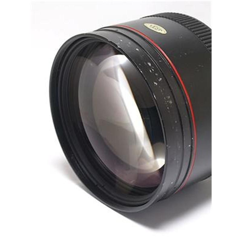 Tokina 300mm F2.8 ATX SD - Nikon Manual Thumbnail Image 0