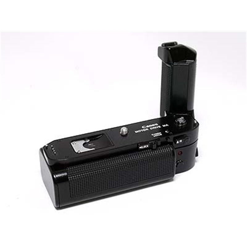 Canon MA Drive Set Thumbnail Image 1