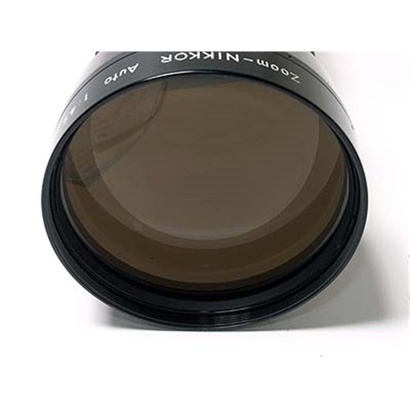 Nikon 50-300mm F4.5 AI Thumbnail Image 1