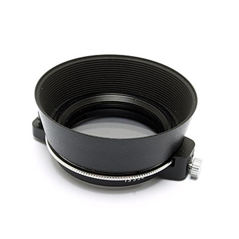 Leica A42 Swing Polariser Image 1