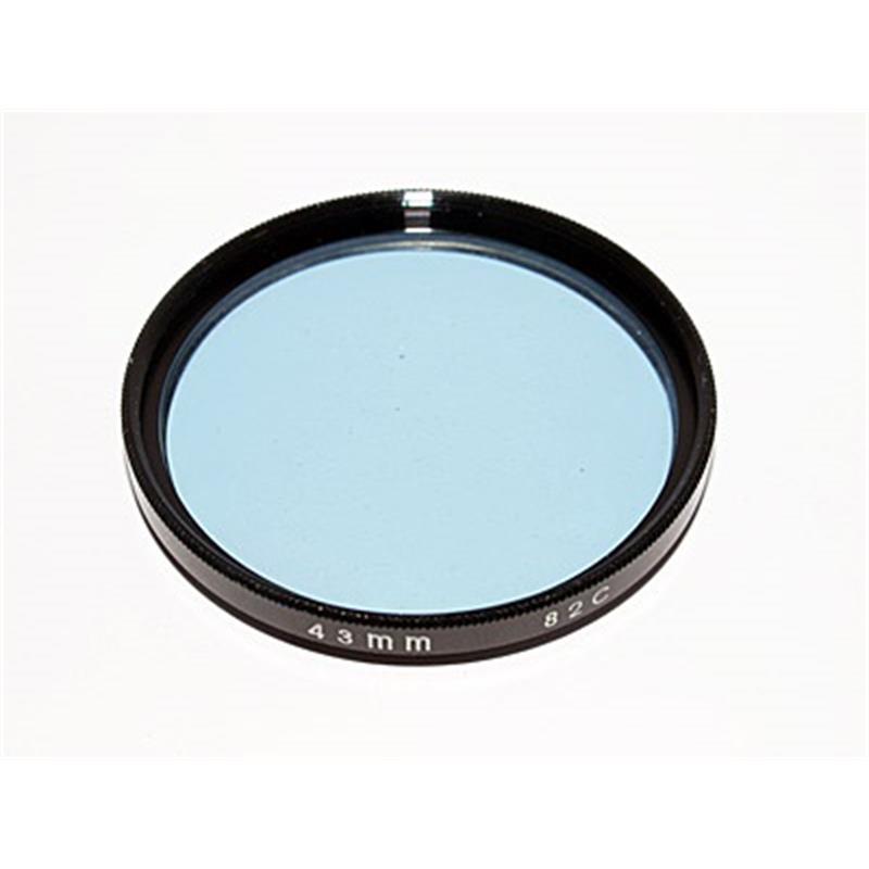 Olympus 43mm Blue 82C Image 1