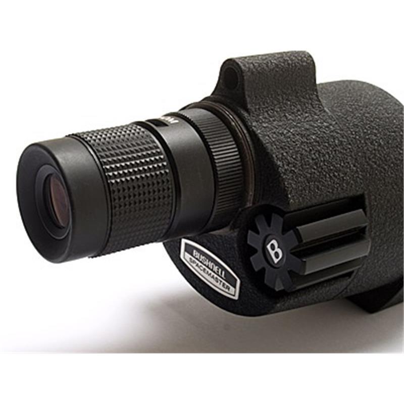 Bushnell Spacemaster + 15-45x Eyepiece + Cobra CT83 Tripod  Thumbnail Image 0