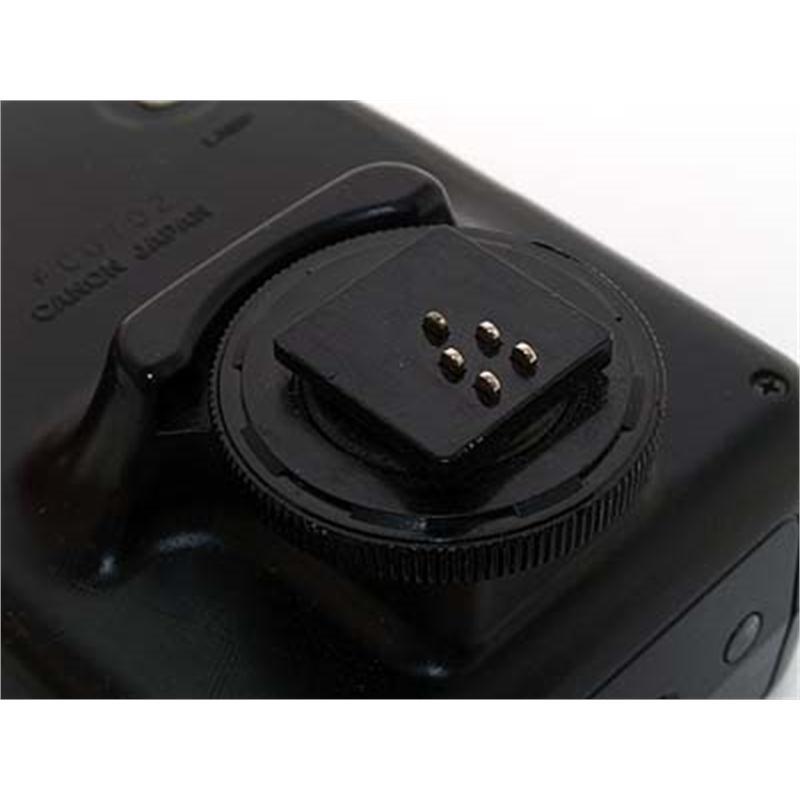 Canon ML3 Macrolite Thumbnail Image 1
