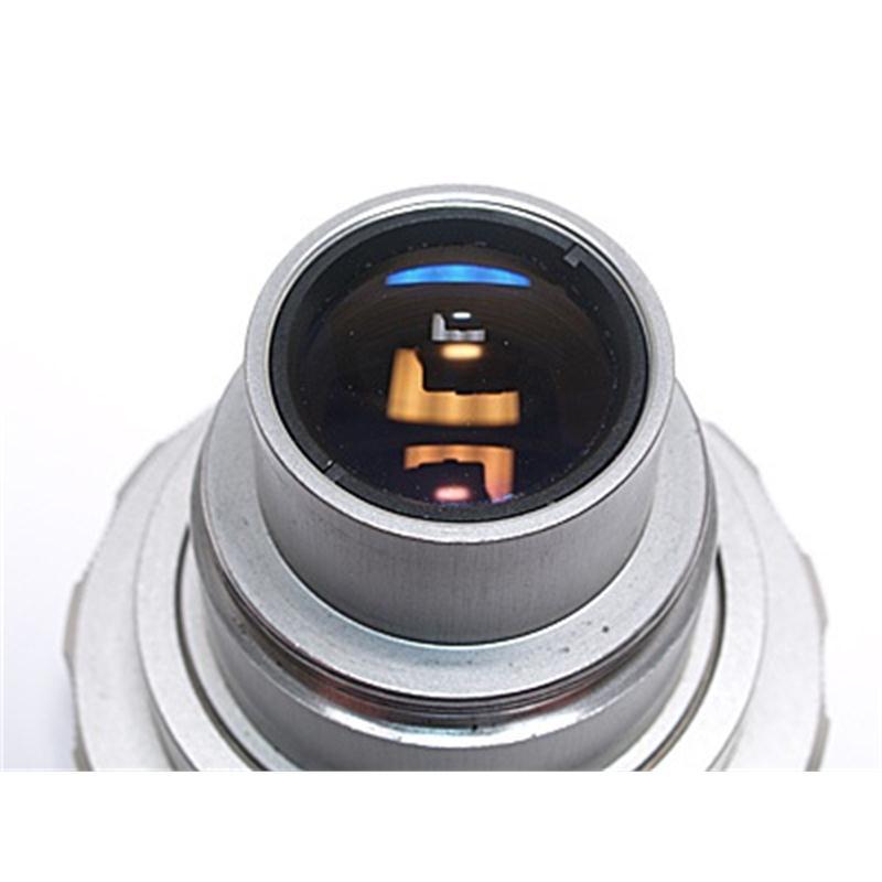 Leica 65mm F3.5 Elmar Thumbnail Image 2
