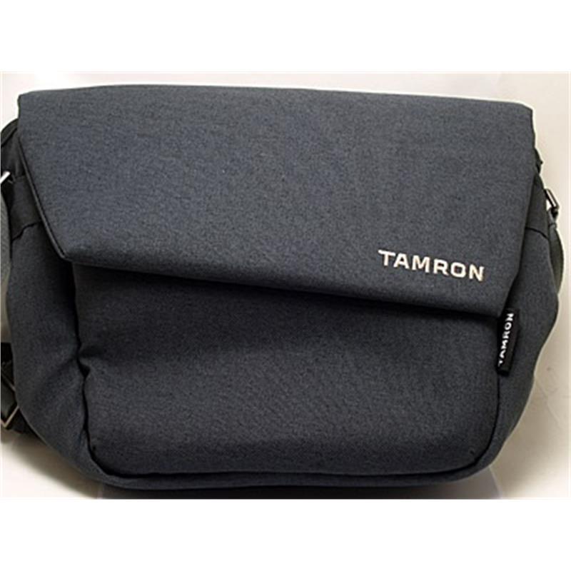 Tamron Messenger Limited  Thumbnail Image 1
