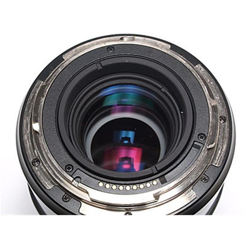 Hasselblad 50mm F3.5 HC Thumbnail Image 1
