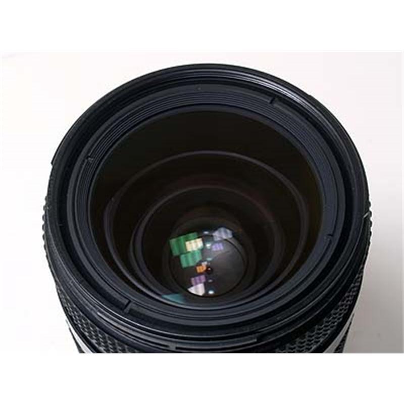 Nikon 35-70mm F2.8 AFN Thumbnail Image 0