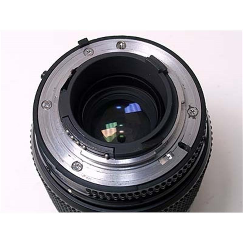 Nikon 35-70mm F2.8 AFN Thumbnail Image 1