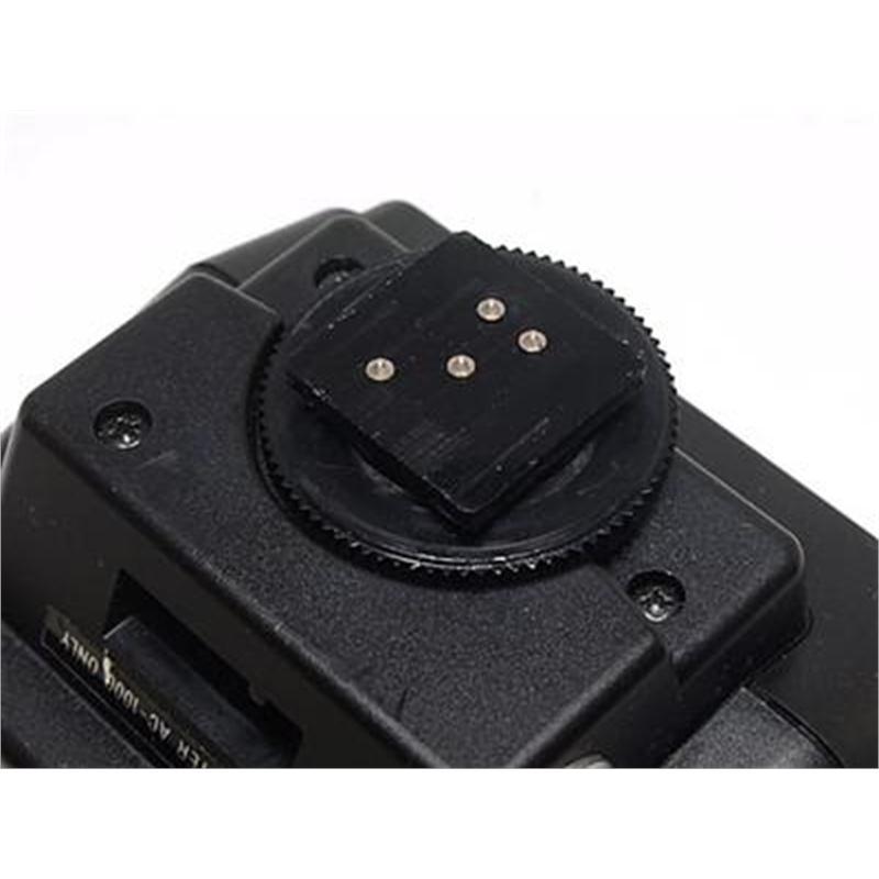 Minolta 4000AF Flash Thumbnail Image 0
