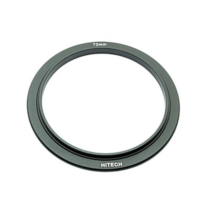Hitech 72mm Adapter Ring Image 1