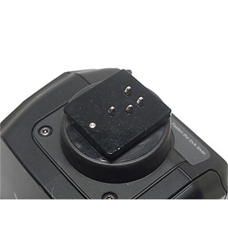Panasonic FL360 Flash Thumbnail Image 0