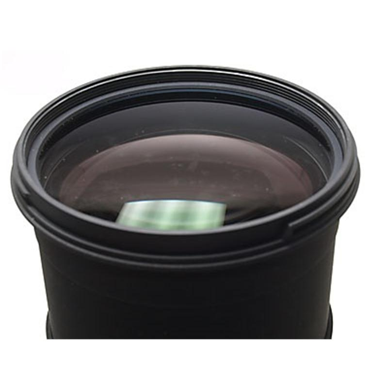 Sigma 150-500mm F5-6.3 APO DG OS HSM - Nikon AF Thumbnail Image 0