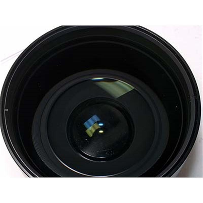 Nikon WC-E80 0.8x Wide Converter Thumbnail Image 1