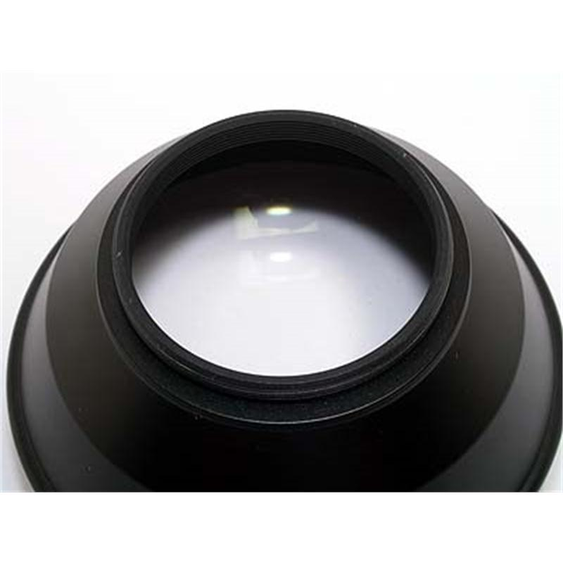 Nikon WC-E80 0.8x Wide Converter Thumbnail Image 0