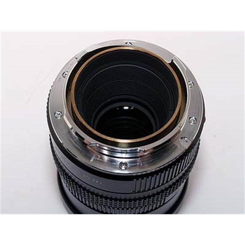Konica 90mm F2.8 Hexanon M Thumbnail Image 0
