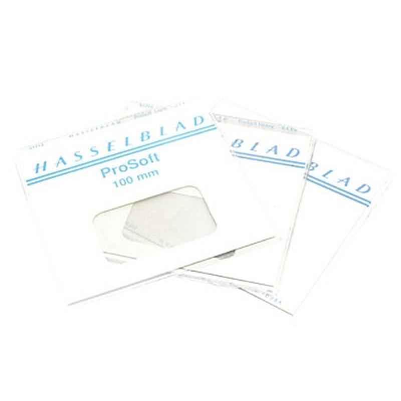 Hasselblad Soft Filter Kit Thumbnail Image 1