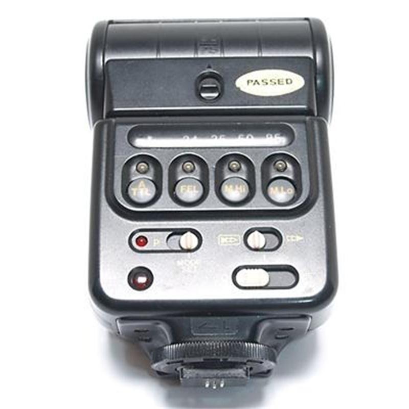 Canon 300TL Speedlite Thumbnail Image 0
