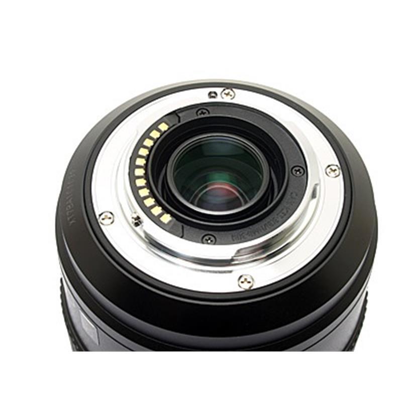 Panasonic 100-300mm F4.0-5.6 II Lumix G Vario   Thumbnail Image 1