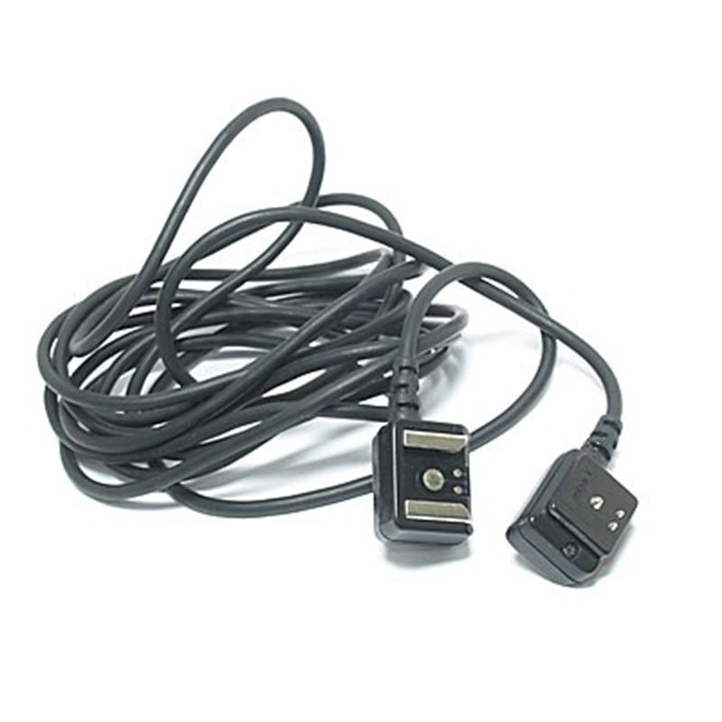 Contax TLA Extension Cord 300 Thumbnail Image 2