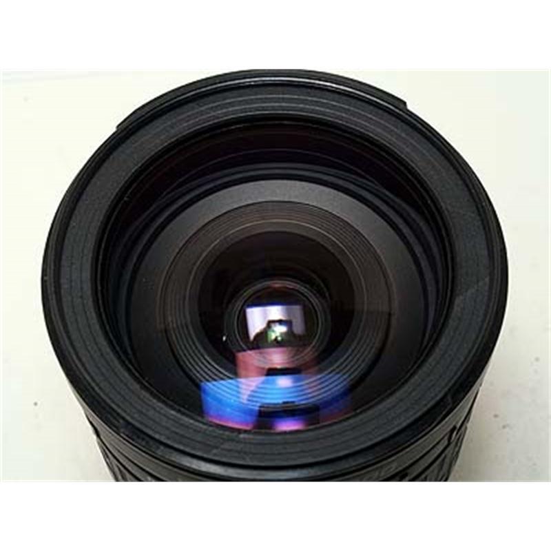 Pentax 28-200mm F3.8-5.6 FA IF AL Thumbnail Image 1