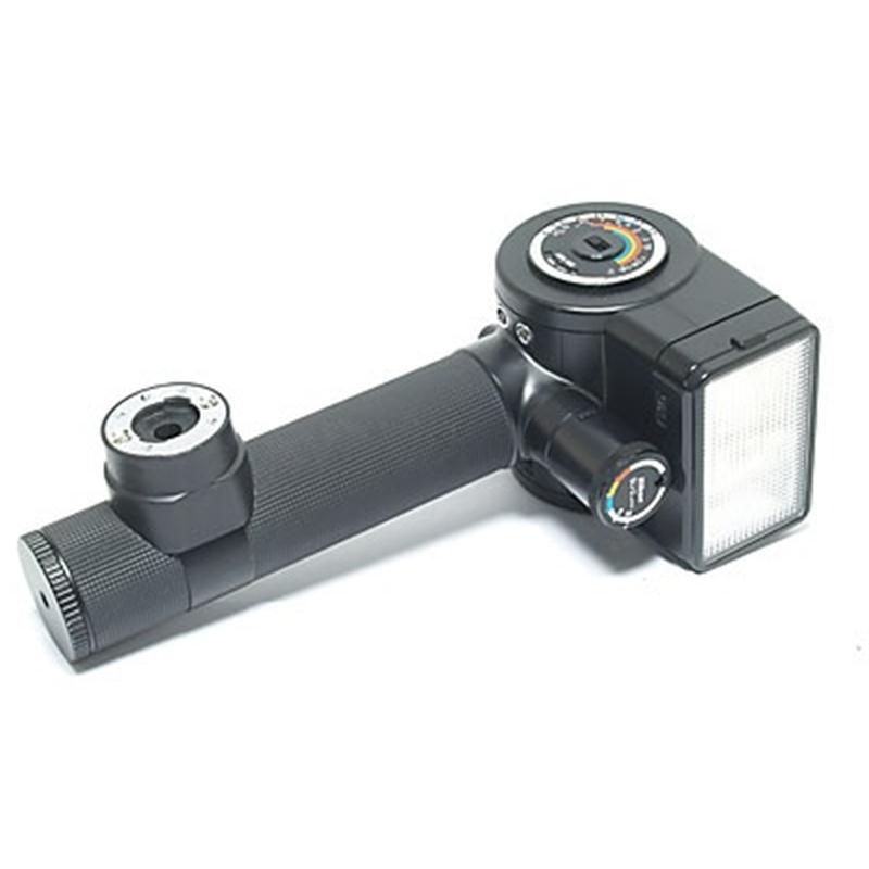 Nikon SB11 Speedlight Thumbnail Image 1
