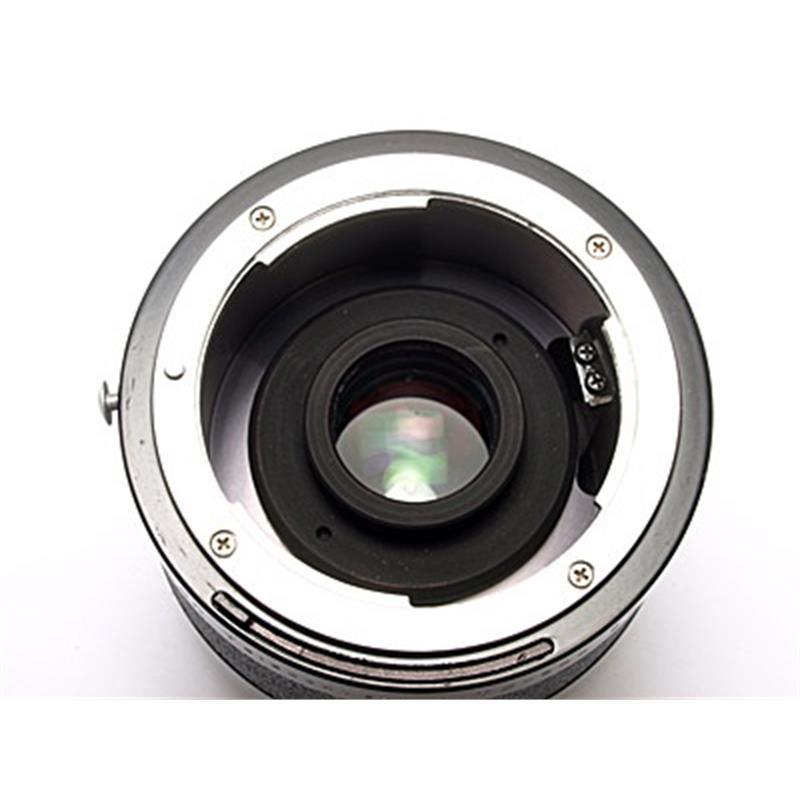 Nikon TC200 Converter Thumbnail Image 2