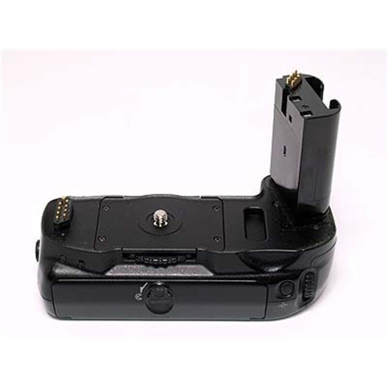 Nikon MB-D100 Grip (D100) Thumbnail Image 1