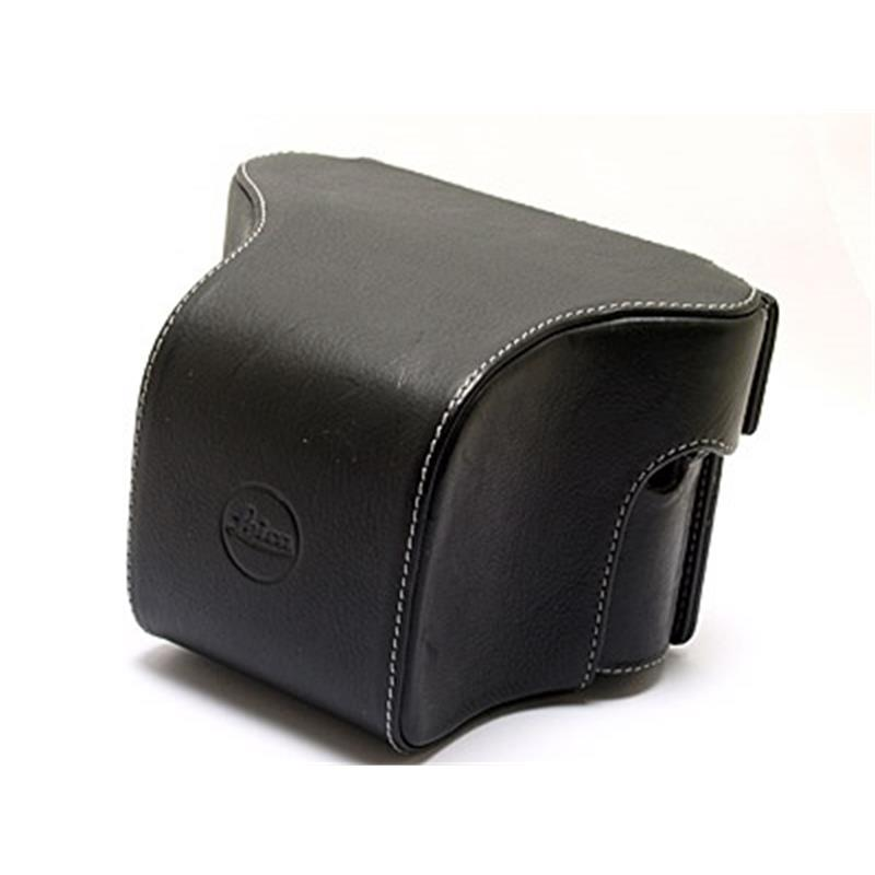 Leica Ever-Ready Case M small (14547) Thumbnail Image 1
