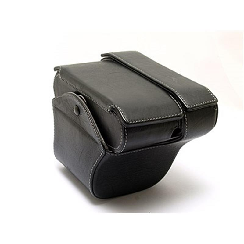 Leica Ever-Ready Case M small (14547) Thumbnail Image 0