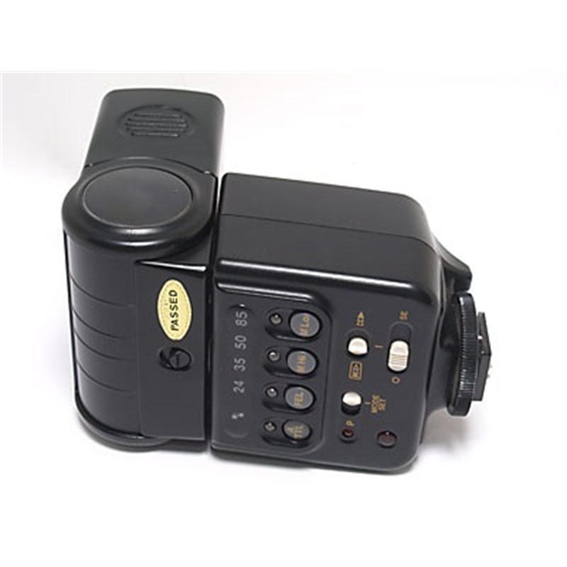 Canon 300TL Speedlite Thumbnail Image 2