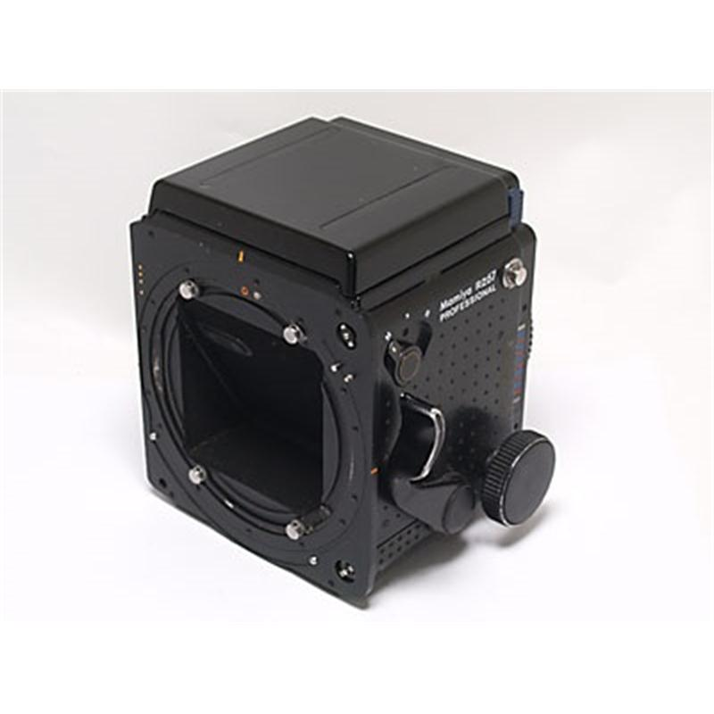 Canon Angle Finder B Thumbnail Image 1