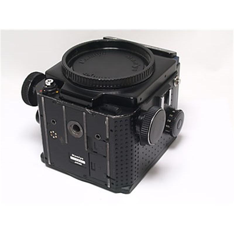 Canon Angle Finder B Image 1