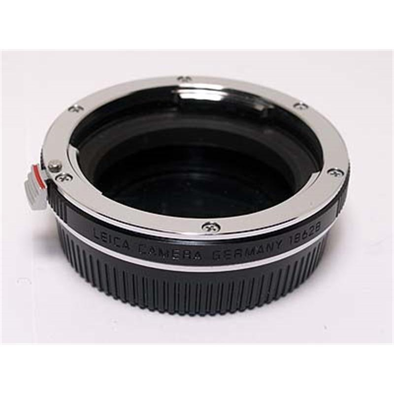 Leica  R - 4/3rds Adapter Thumbnail Image 1
