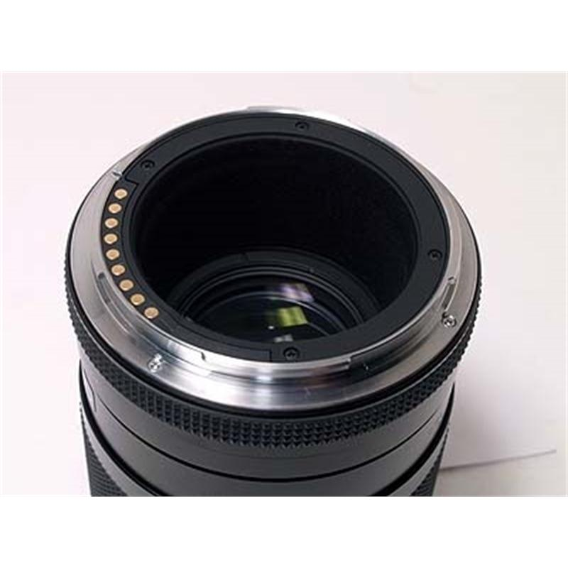 Contax 140mm F2.8 Sonnar Thumbnail Image 1