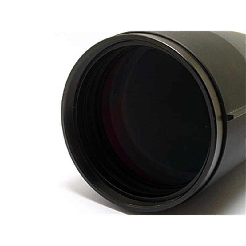 Opticron HR 80 GA ED Scope + 4x Eyepieces Thumbnail Image 1