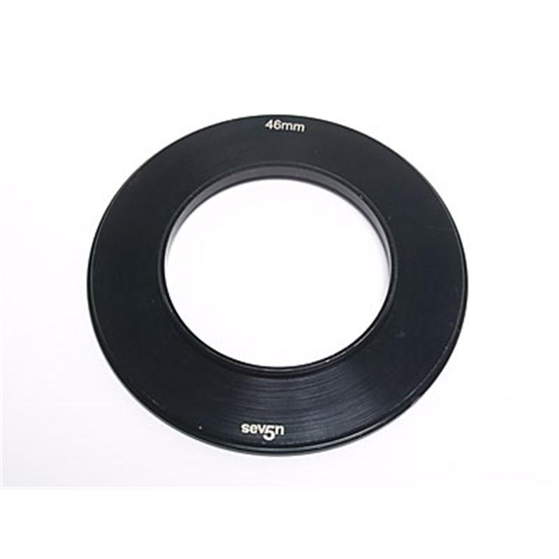 Lee 46mm Seven 5 Adapter Ring Image 1