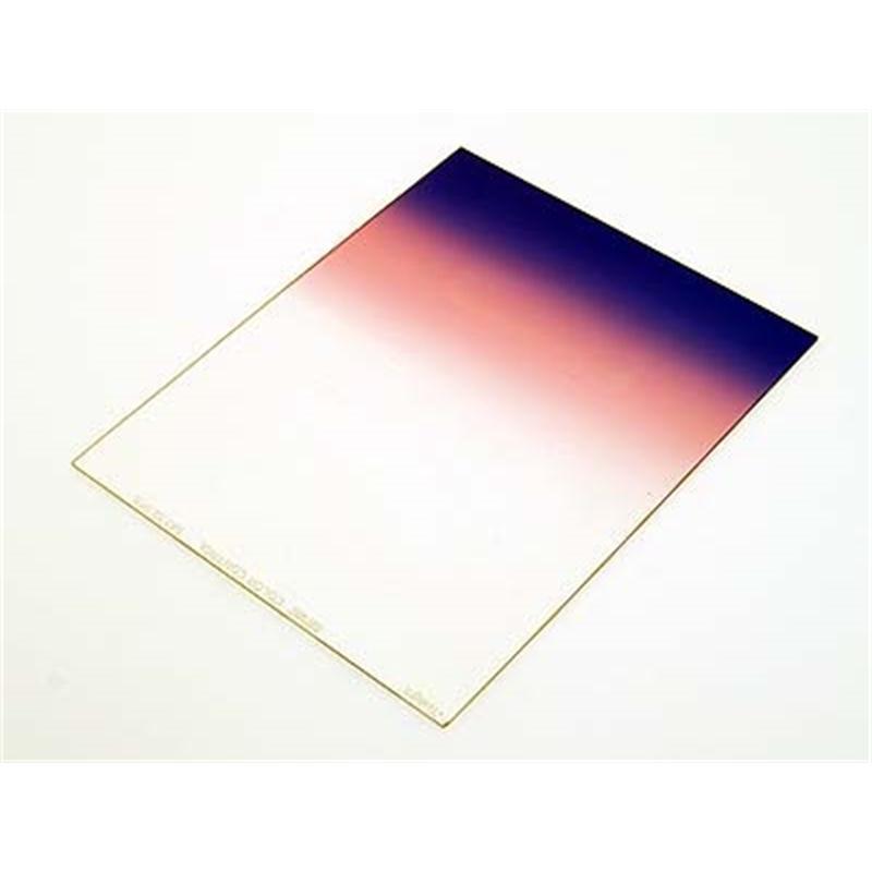 Sinar Twilight Grad Filter Image 1