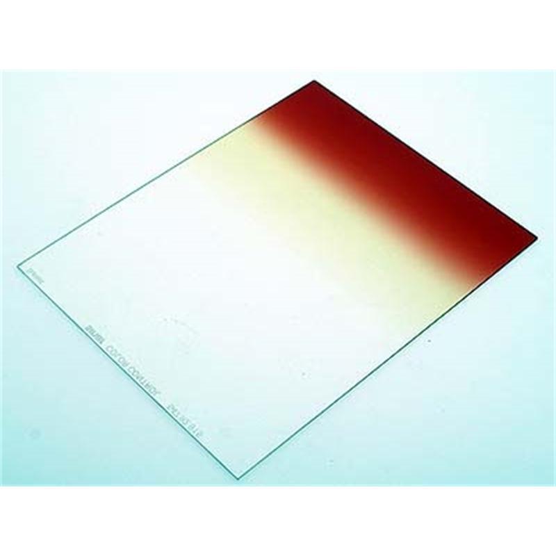 Sinar Sunset Grad Filter Image 1