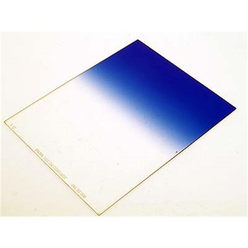 Sinar Blue Grad Colour Control filter Image 1