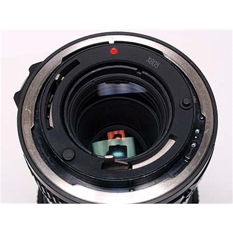Canon 70-210mm F4 FD Thumbnail Image 1