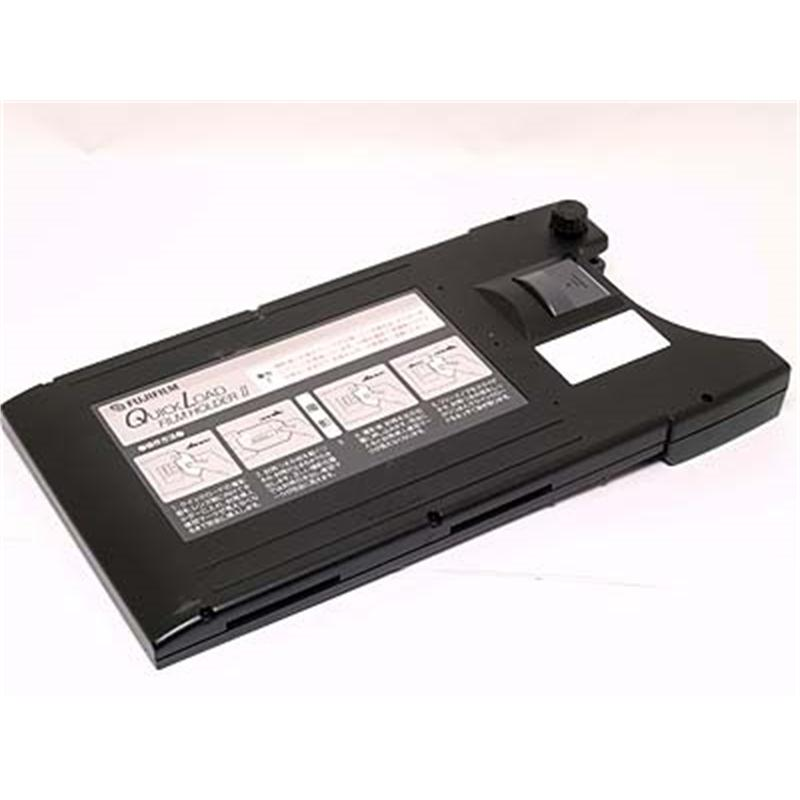 Fujifilm Quickload Holder II Thumbnail Image 1