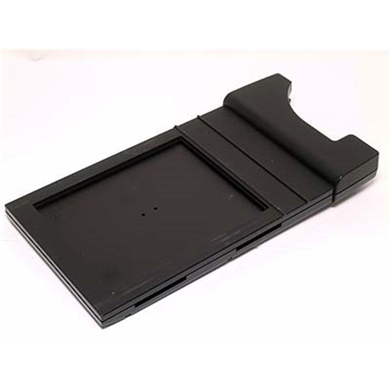 Fujifilm Quickload Holder II Image 1