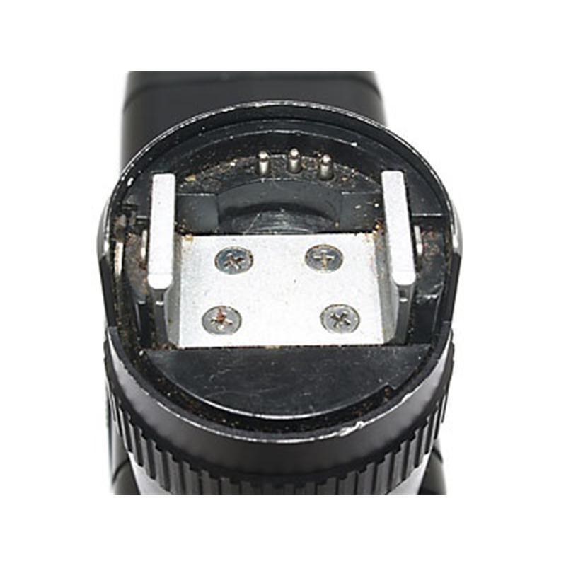 Nikon SB12 Speedlight Thumbnail Image 2