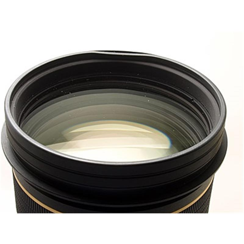 Nikon 200-400mm F4 G AFS VR II Thumbnail Image 2