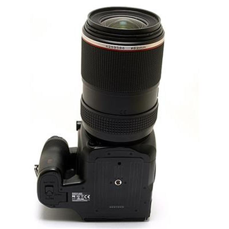 Pentax 645Z Digital 51MP + 28-45mm F4.5 ED  Thumbnail Image 2