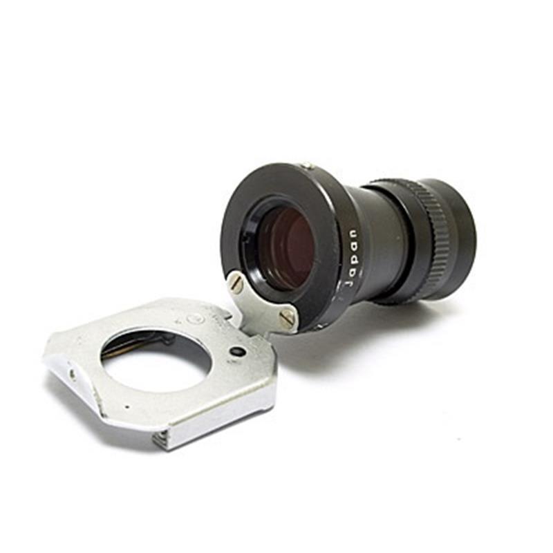 Pentax Eyepiece Magnifier Thumbnail Image 0