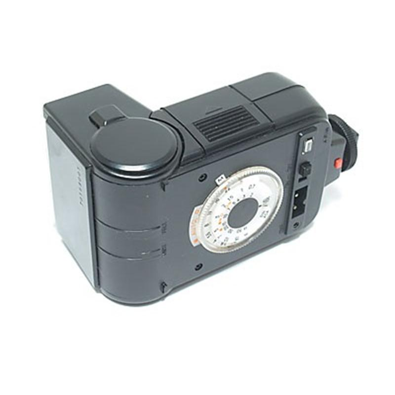 Minolta Auto 32 Flash Thumbnail Image 2