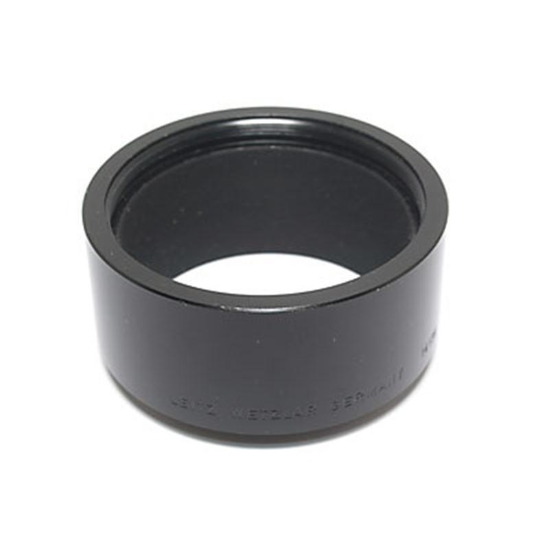 Leica 14135 Tube Image 1
